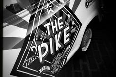 The Pike Brewing Company Seattle