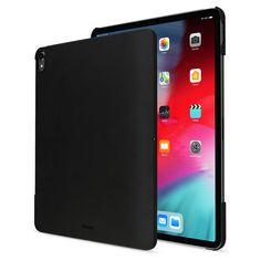 Made for your iPad Macbook, Galaxy Phone, Samsung Galaxy, Ipad, Clip, Flat Design, Macbooks