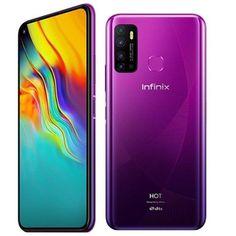 Infinix Note 10 Pro in 2021 | Infinix zero, Smartphone ...