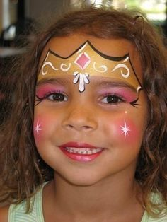 pinta-caritas-maquillaje-infantil-pintacaritas_MLM-O-420099421_4847.jpg…