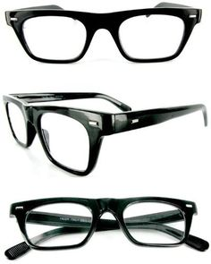 29fccc35a88f Aloha Eyes designs and sells stylish and affordable eyewear for men, women  and kids since Fashionable bifocal sunglasses, readers, sunglasses and  frames.