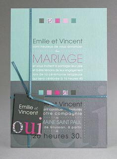 http://www.faire-part-creatif.com/faire-part-mariage/faire-part-mariage.asp?modele=M20-011-T