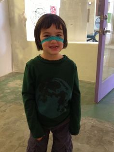 love it when kids choose to wear their new Teres Kids out of the store! I ran into this little cutie yesterday leaving Santa Fe's Indigo Baby in her new t-shirt. ~ tereskids.com