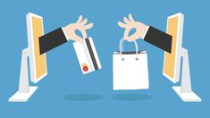 Aligning collateral and micro-conversions with the buying cycle