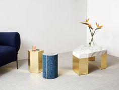 Luxury furniture |fu