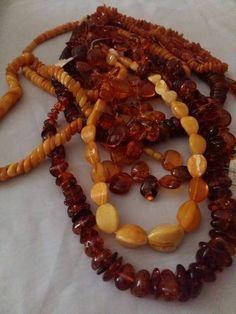 Borostyánkő - egyszerűen gyógyít Health Fitness, Beaded Bracelets, Jewelry, Zen, Amber, Diet, Therapy, Fragrance, Minerals
