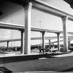 Forth Worth, Texas - #USA