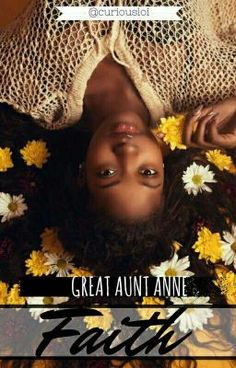 #wattpad #teen-fiction Chika's  great-aunt invites her to New York for school and promises to pay for all her expenses. Chika leaves Nigeria and heads for New York. She meets new people and experiences a whole new kind of life( courtesy of her aunt's acting career). Her aunt isn't the nicest person and Chika has to get u... Brown Skin, Dark Skin, Photographie Portrait Inspiration, Photoshoot Themes, Black Girl Aesthetic, Foto Pose, Black Power, Beautiful Black Women, Pretty Black