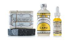 organic cosmetics brands - Szukaj w Google