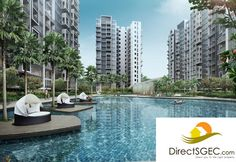 Expectations are to be exceeded when it comes to buying Condominiums from DirectSGEC! We guide you to purchase only excellent and comfortable #executive #condominiums. Browse http://www.directsgec.com/​ for more details.