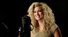 Tori Kelly - Thinking Out Loud (Cover)  She did such a great job!