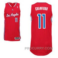 15 Best Los Angeles Clippers images  ba2a4c364ece