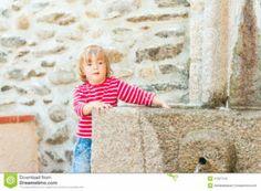 خلفيات اطفال تجنن 2020 بنات واولاد كيوت خلفيات اطفال جميلة للموبايل 35 Couple Photos Photo Scenes
