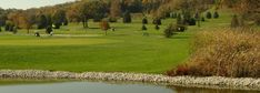 Alpine Valley Golf Course - Golf in East Troy, Wisconsin