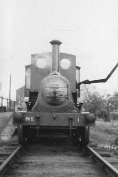 Steam Railway, Steam Engine, Steam Locomotive, Birmingham, Military Vehicles, Trains, Photo Galleries, Shed, Engineering
