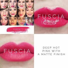 The lipstick that is changing the game! Kiss, smudge, budge & waterproof. You need this in your life. Let me help you color match your favorite shade and change your lips forever! SeneGence independent distributor 252465. Join my VIP group for product demos, giveaways & so much more https://www.facebook.com/groups/kmbyangela/ . . . . #senegence #lipstick #makeup #mylipstickpaysmybills #lipsense #mommyblogger #beauty