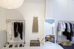 LaGarconne-Store-NYC #StyleCity @StyleCityBR