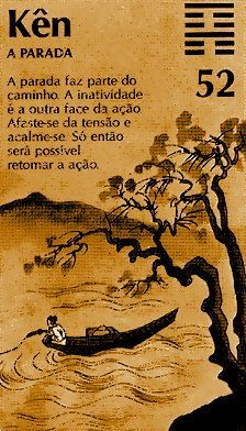 Tao Te Ching, Yi King, Horror Photography, Meditation, Solomons Seal, Taoism, Spiritual Life, Love Can, Old Art
