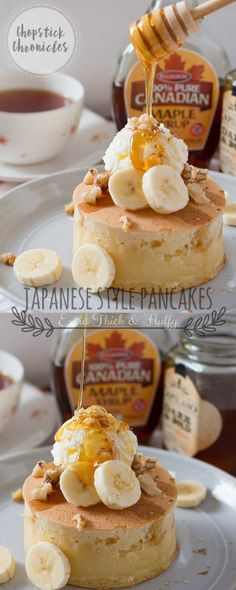 Simple Japanese Recipes