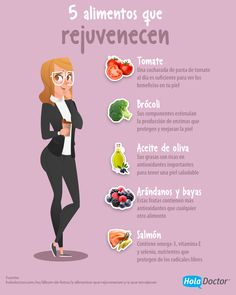 Healthy Diet Recipes, Health And Nutrition, Healthy Tips, Health And Wellness, Health Fitness, Healthy Groceries, Herbalife, Healthy Weight Loss, Beauty Care