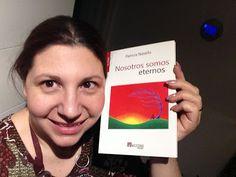 Patricia Nasello microrrelatos