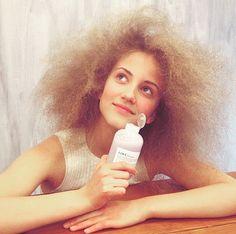 pettersonsmaedchen mai 2015  Haare: Tarik Duraktekin | Make-Up: Christina Gottschalk | Fotografie: Janine Kühn als Fräulein Fabelhaft | Salon: Tarik D. Hairdressing Berlin  #davines #essentialhaircare #love #smooth