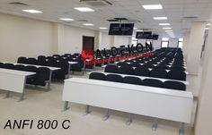 Sinema-Koltuğu-Modelleri-Konferans-Seminer-Koltuk-fiyatlar-Ahşap-Plastik-BARDAKLI-Açık-kapalı-Kol-konferans-koltukları-izmir-bursa-ankra-istanbul-tiyator-koltugu-imalatçı-firma-fabrika- konferans-koltugu-Cinema-Movie-Theater-Chair-micro-kumaş-KAPALI-KATLANIR-sirt-ARKASI-plastikt-sinema-tiyator-koltuk-anfi-seminer-koltukları-College-Auditorium-Chairs, tiyatro en iyi koltuk,