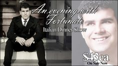 Fortunato Image. Would you like a design like this for your business? Email: art3sian@gmail.com