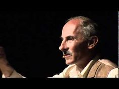 Jack Kornfield: Forgive for You Jack Kornfield, Greater Good, Forgiving Yourself, Counselling, Definitions, Forgiveness, Psychology, Therapy, Happiness