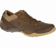 Nieuw binnen Merrell outdoor schoenen zowel om te wandelen als in je vrije tijd te dragen. Kleine en grote maten, diverse modellen. Maat 47 t/m 50. #purmerend #dijkstragrootinschoenen #outdoor #outdoorschoenen