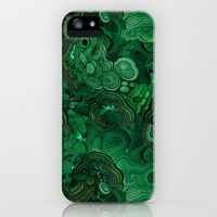iPhone 5s & iPhone 5 Cases | Page 3 of 80 | Society6