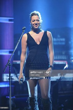 Colbie Caillat, Formal Dresses, Fashion, Dresses For Formal, Moda, Formal Gowns, Fashion Styles, Formal Dress, Gowns