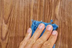 How to Fix Wallpaper Seams   Hunker Wallpaper Over Wallpaper, Home Repair, Cleaning Hacks, Disappointed, Curb Appeal, Separate, House, Indoor, Age