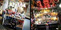 KC Magazine City's Best 2015: Shopping