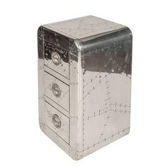 Versandkostenfrei ✓ 3 Schubladen