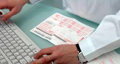 Esenzione Ticket sanitario: a chi spetta e come ottenerlo