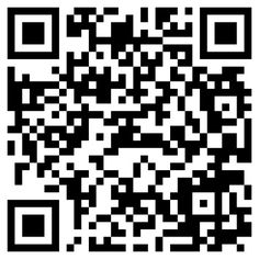 Knihovna Chrášťany Mobile App, Build an App using Appy Pie Free App Builder App Maker Software, Free App Builder, Android Windows, Build An App, Online Security, Mobile App, Free Apps, Iphone, Avocado