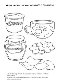 Embroidery Applique, Geo, Sewing Patterns, Coding, Homemade, Activities, Food, Diy Crafts