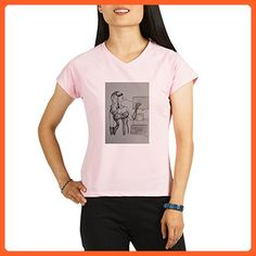 de0e490d3a7f8 CafePress - Superhero Stew - Womens Athletic T-Shirt