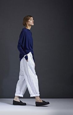 Kowtow-look-book-autumn-fall-winter-2014