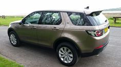 Awesome Land Rover 2017: The Land Rover Discovery Sport #carleasing deal | One of the many cars and vans ... Check more at http://24cars.top/2017/land-rover-2017-the-land-rover-discovery-sport-carleasing-deal-one-of-the-many-cars-and-vans/