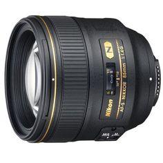 1600 Nikon 85mm F 1 4 Picture Regular