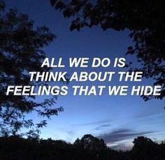 Halsey lyrics