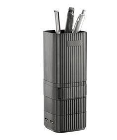 Smart Tower Pencil Cup #zulily #zulilyfinds