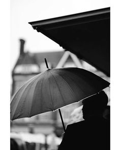 Photo by @sixstreetunder #repostmyfujifilm // I do love umbrellas obviously but for me its the shape and the unpredictability it takes time and patience to get the shot with everything where you want it to be sometimes it may not even happen. via Fujifilm on Instagram - #photographer #photography #photo #instapic #instagram #photofreak #photolover #nikon #canon #leica #hasselblad #polaroid #shutterbug #camera #dslr #visualarts #inspiration #artistic #creative #creativity