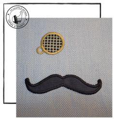 applique_moustache