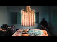 Paraíso: Amor - Trailer subtitulado en español - YouTube