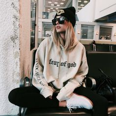 034a80ef365d Pinterest naomiokayyy Clothes apparel style fashion clothing Hip Hop  Fashion