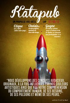 Version magazine