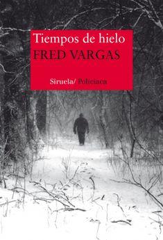 Los Libros Mas Leidos y Vendidos: 3 Próximos Lanzamientos en Novela Policíaca, negra...